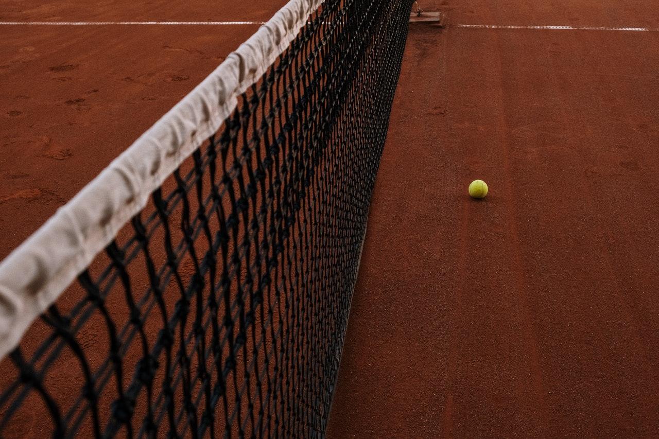 Tennis locust Grove, VA 22508