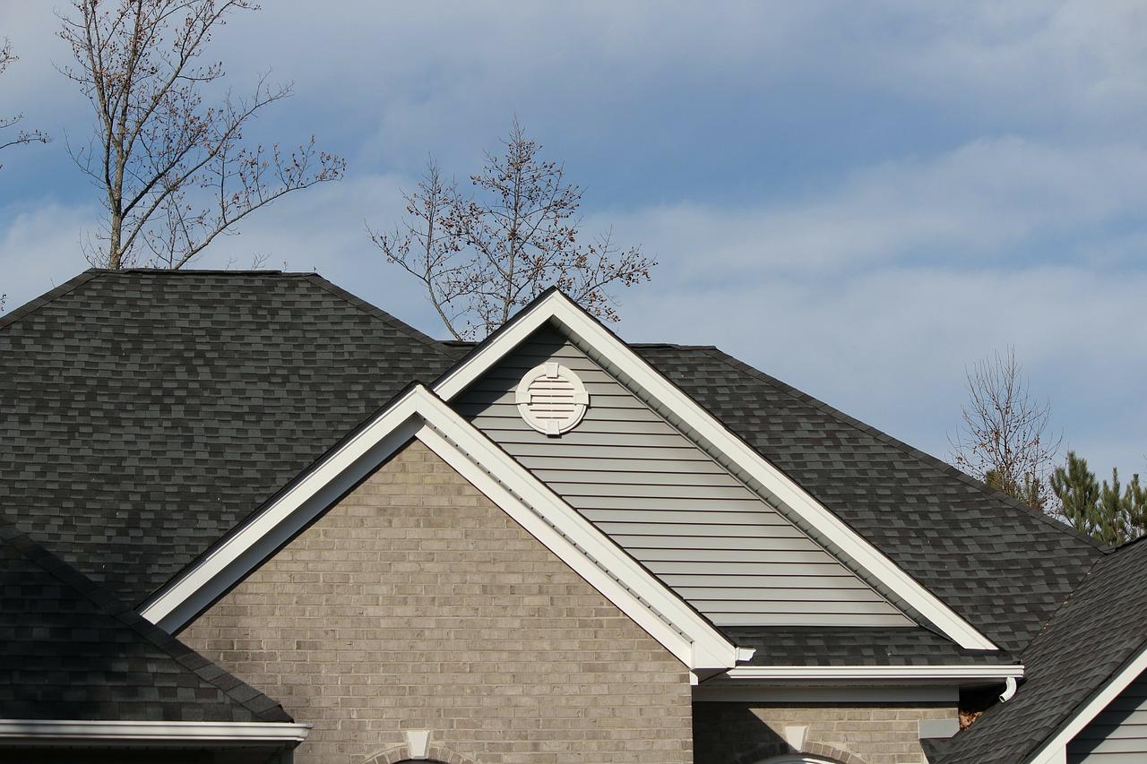 roof shingles Unionville, VA 22567