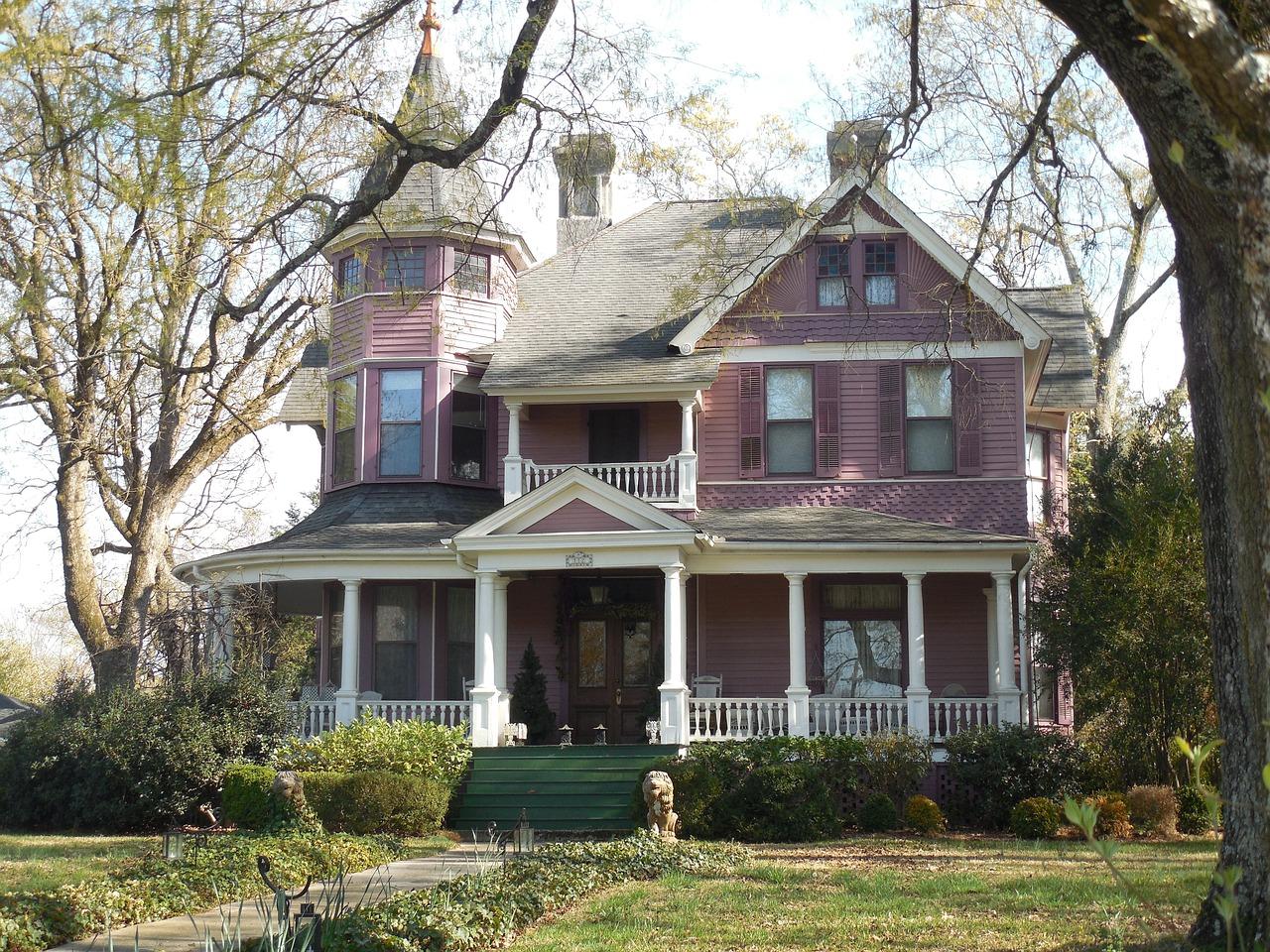 Victorian homes for sale near culpeper, orange, locust grove, va by sean jones