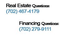 Contact Info Sidebar