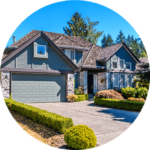 View All Vancouver, British Columbia Real Estate