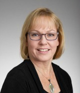 LuAnn McHugh | McHugh Realty Services