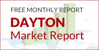 Dayton Market Report
