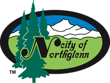 Northglenn Colorado a Family Friendly City
