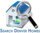 Search Denver Homes