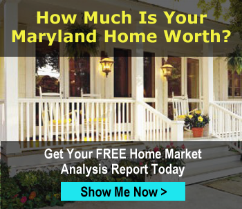 Home Value Market Analysis