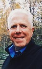 Realtor in Maryland - Craig Brown