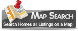 Tempe Homes for Sale Map Search Results