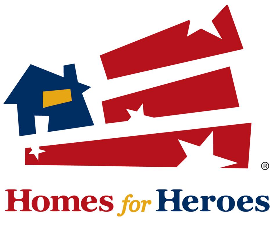 Gillette Heroes
