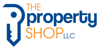 The Property Shop, LLC