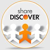 Discover Card Credit!