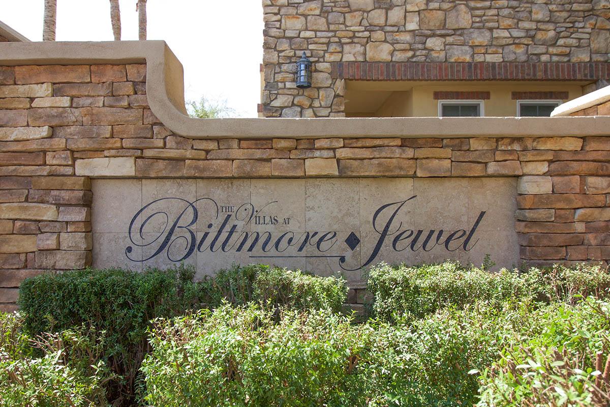 Biltmore Jewel Condos