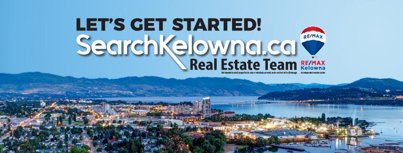 Kelowna Real Estate - Search all Kelowna Real Estate for sale