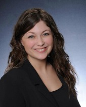 Kendra Olsen | Travis Anderson Real Estate Partners
