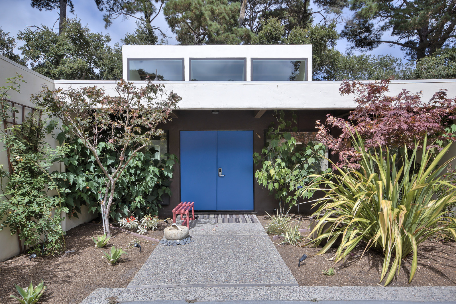 Monterey Luxury home for sale