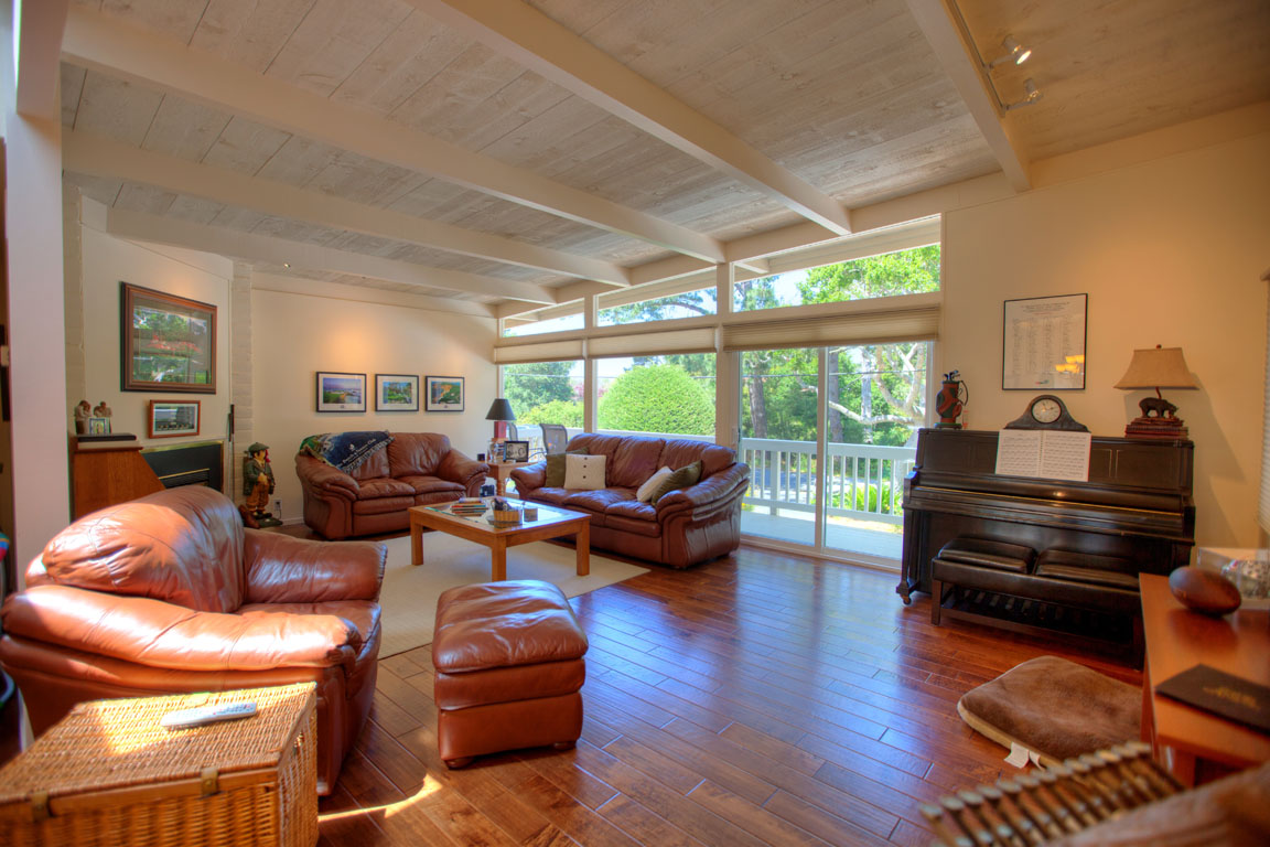1080 The Old Drive, Pebble Beach Real Estate for sale