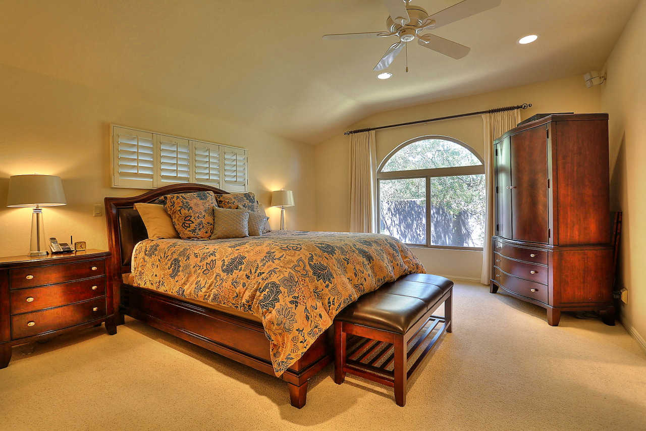 Monterey Real Estate for sale - 8 shady lane
