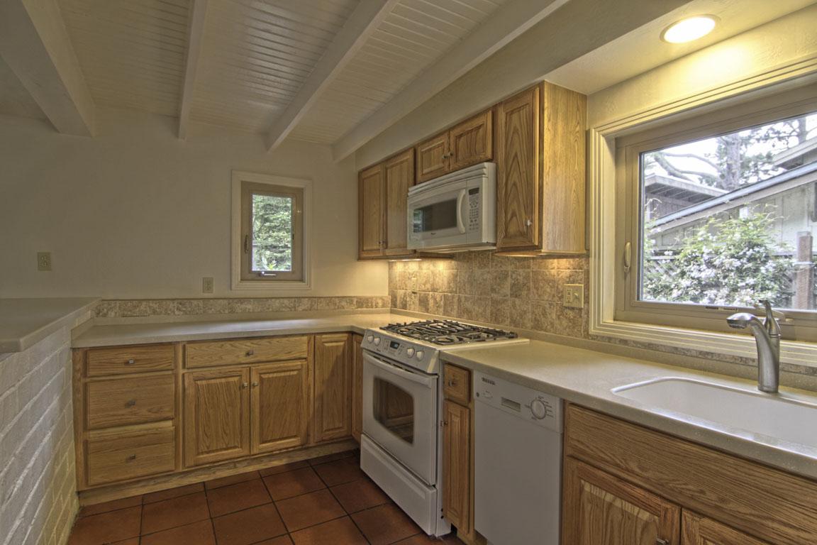 675 Parcel Kitchen