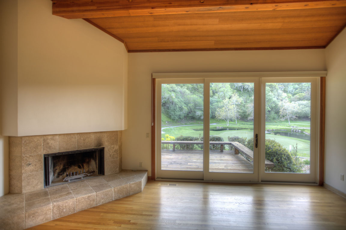9568 Oak Ct, Carmel Valley, CA interior