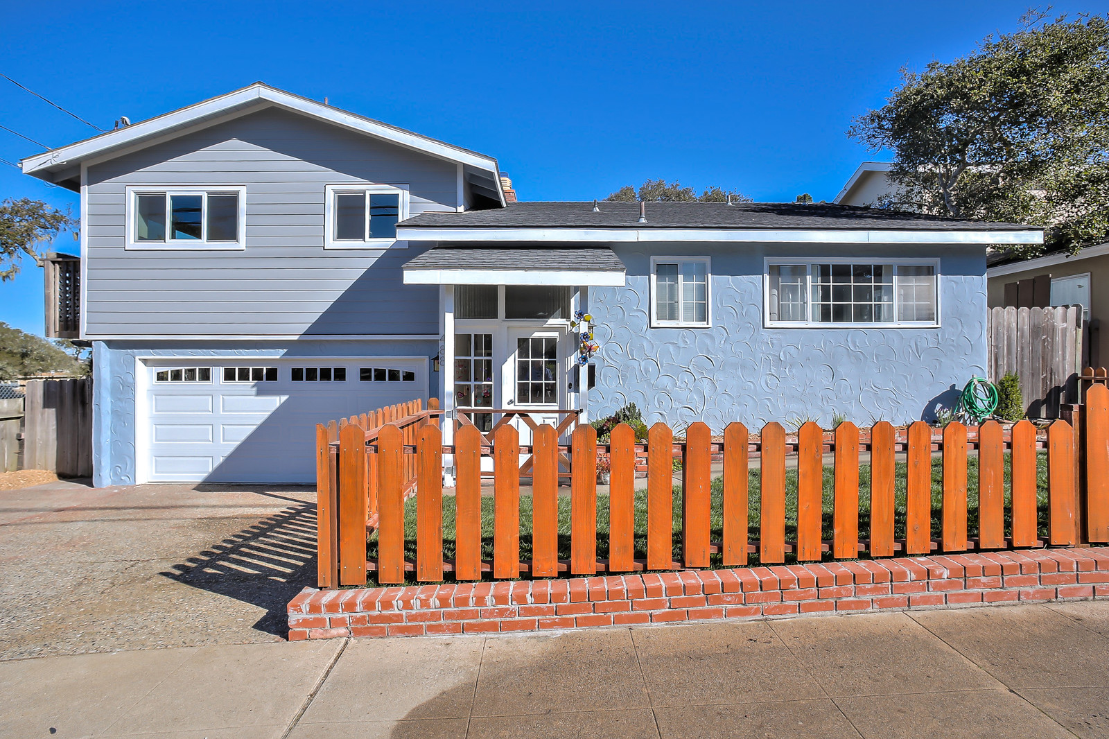 488 Junipero Pacific Grove, CA 93953