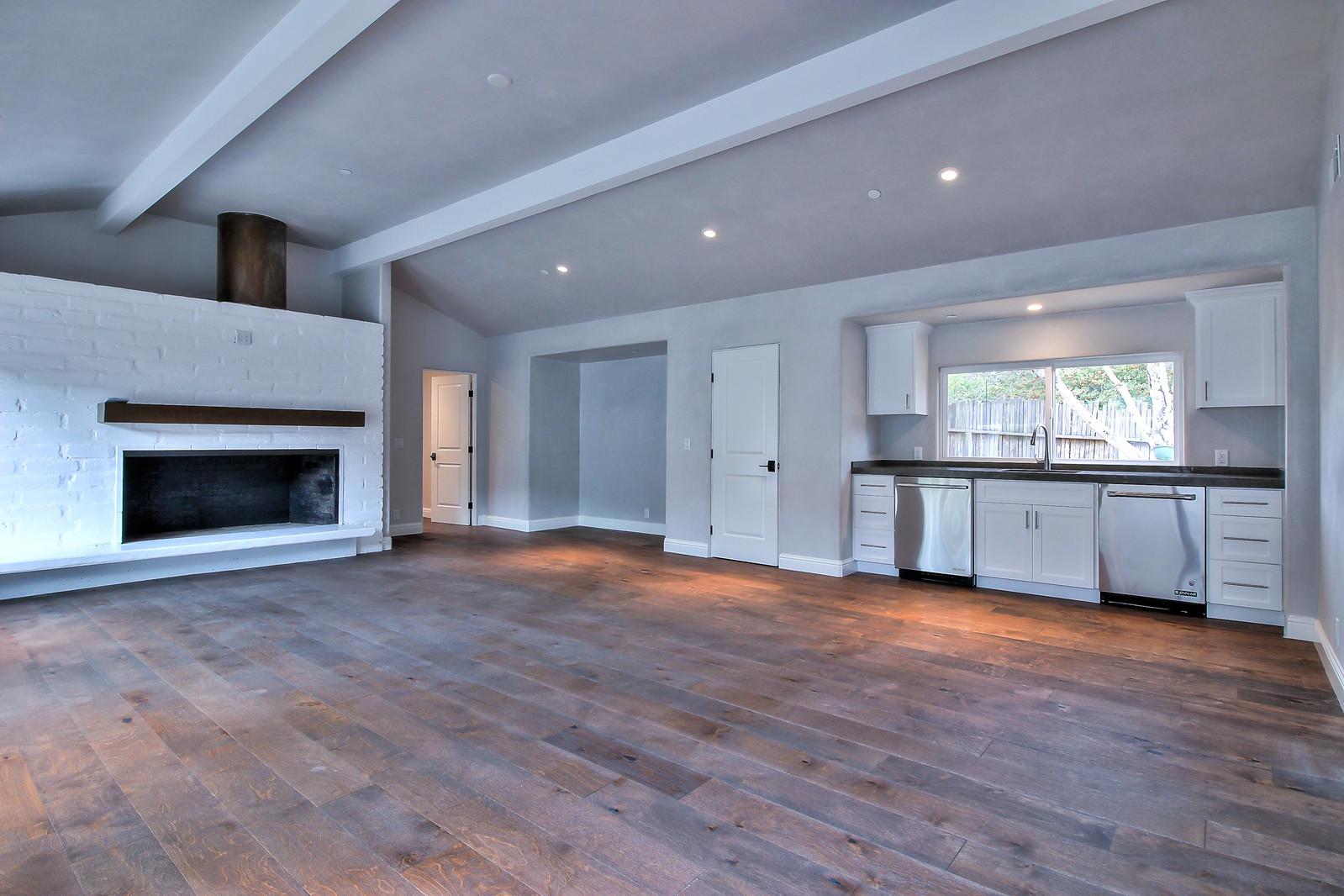 778 Via Mirada Monterey CA 93940 Guest House