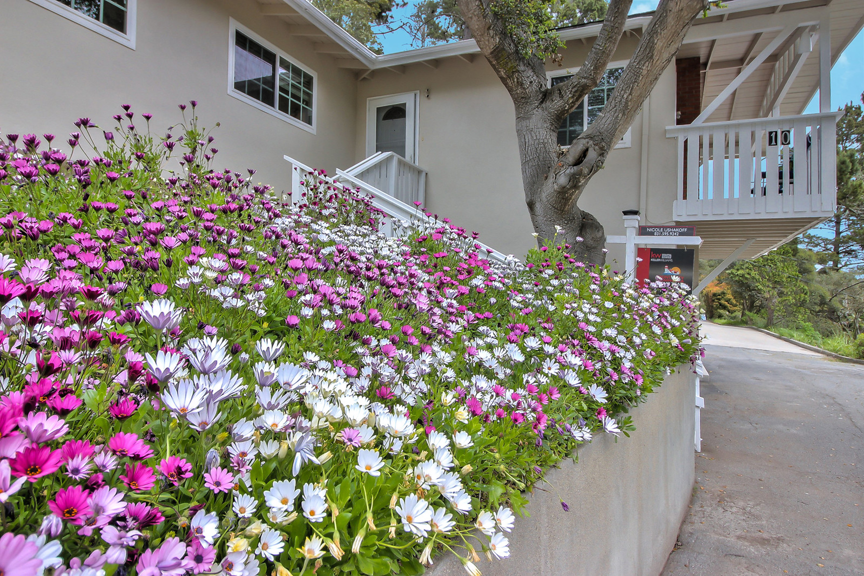Monterey Home for sale at 10 Castanada Place