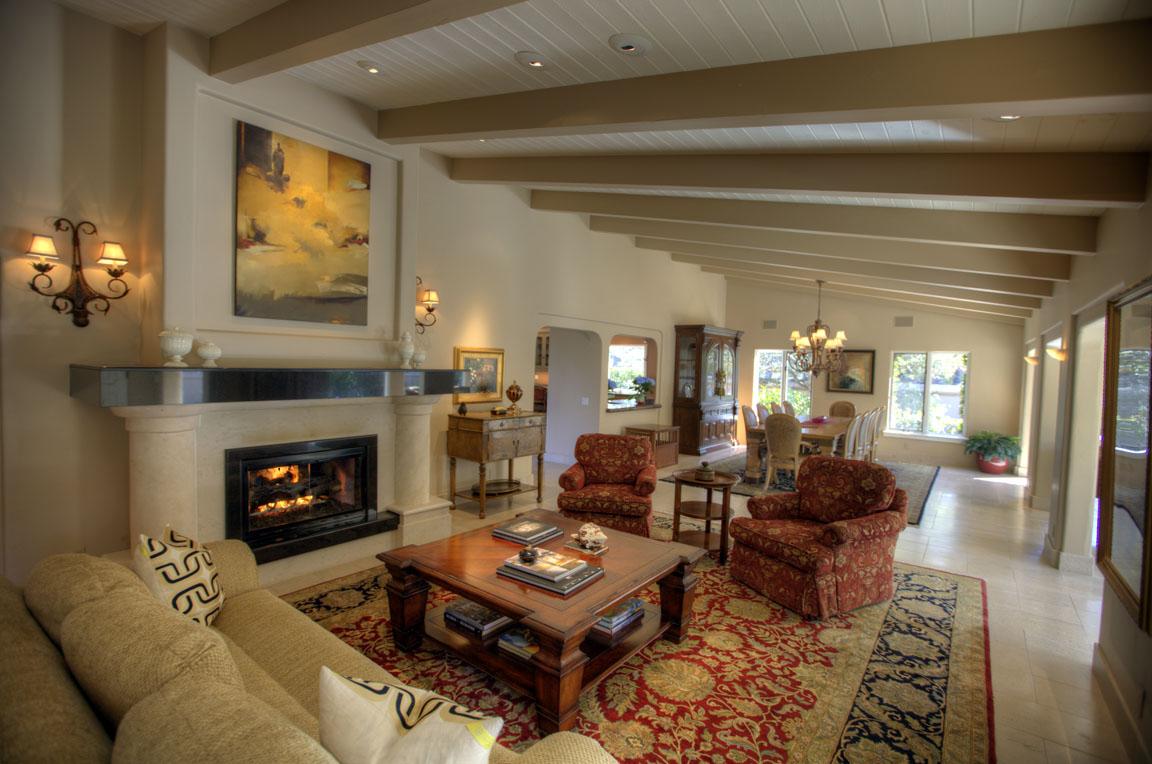 Monterey Mar Vista Real Estate for sale