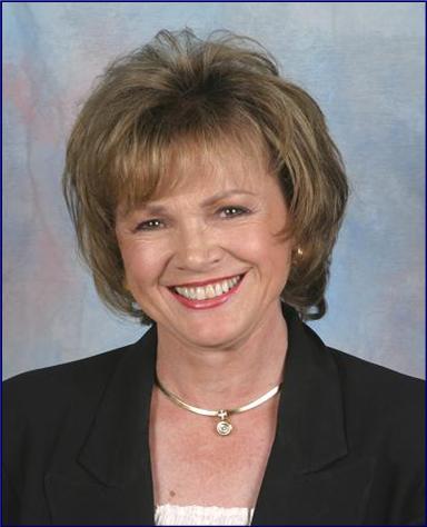 Lynda Nichols Monterey Peninsula Home Team