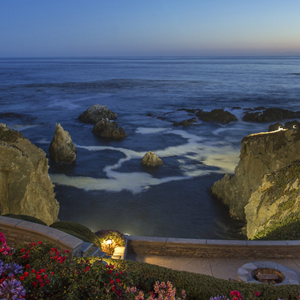 Advanced Carmel Highlands Luxury real estate Search