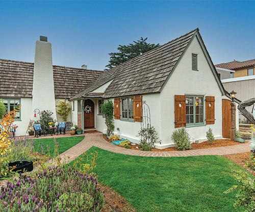 monterey peninsula virtual open houses