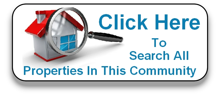Short Sales in Monterey County