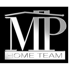 monterey peninsula home team logo