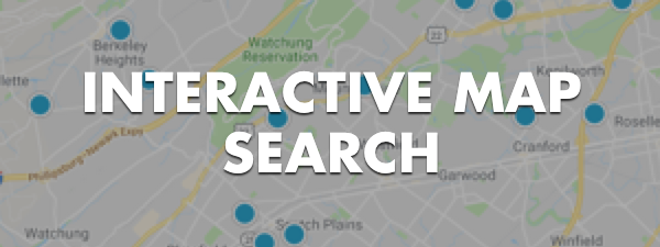 NJ Interactive Map Search