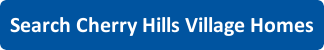 Cherry Hills Village homes for sale