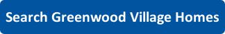 Greenwood Village homes for sale
