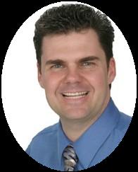 Donald Keys REALTOR® Since 2006