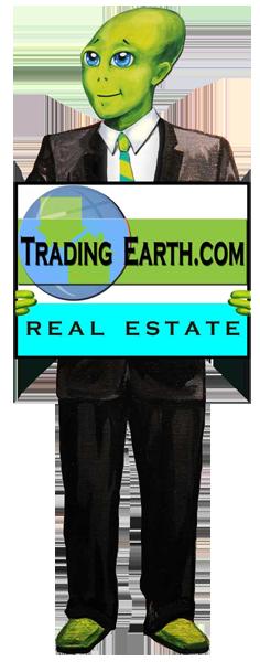 A'Jent TradingEarth.com