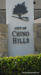 City Of Chino Hills Homes For Sale searchsangabrielvalley.com