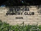 Glendora Ca Golf Course Homes For Sale