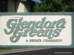 Glendora Greens Investment Properties