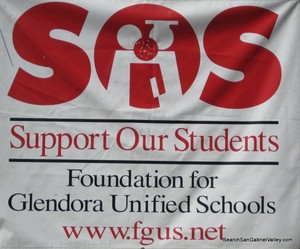Glendora School District SOS Support Our Students searchsangabrielvalley.com