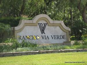 Via Verde
