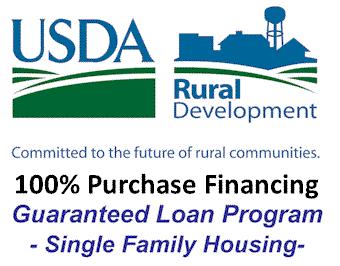 Usda Home Loans >> Usda Home Loan In Redding