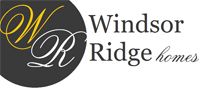 Search Windsor Ridge Homes in Colorado Springs