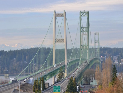 ... In Gig Harbor Washington Knows As The Maritime City. The Harbor Is  Filled With Spectacular Views Of The Puget Sound And Plenty Of Beach Front  Property.