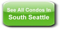 South Seattle Condos