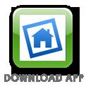 Seattle real estate app