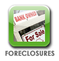Seattle Condos Foreclosures