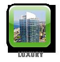 Seattle Luxury Condos