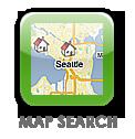 Seattle Condo Map Search